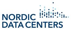 Nordic Data Centers